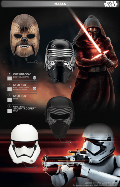 star-wars-force-friday-catalog-kylo-ren-stormtrooper-mask-387x600