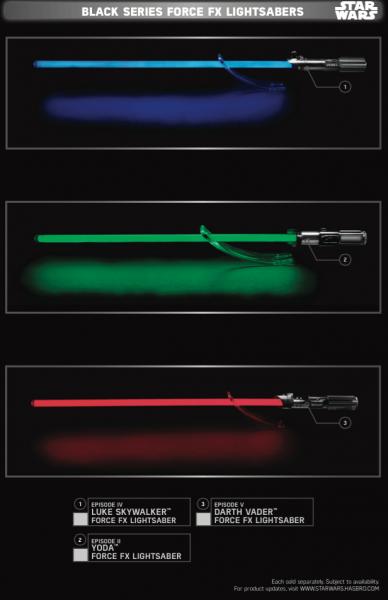star-wars-force-friday-catalog-lightsaber-388x600
