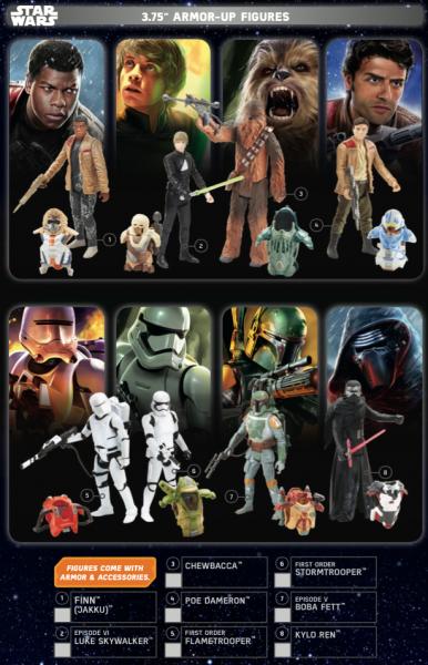 star-wars-force-friday-catalog-luke-chewbacca-386x600