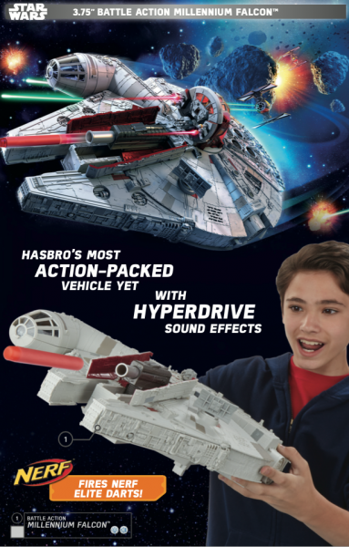 star-wars-force-friday-catalog-millennium-falcon-383x600