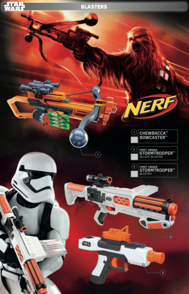 star-wars-force-friday-catalog-nerf-blasters-386x600