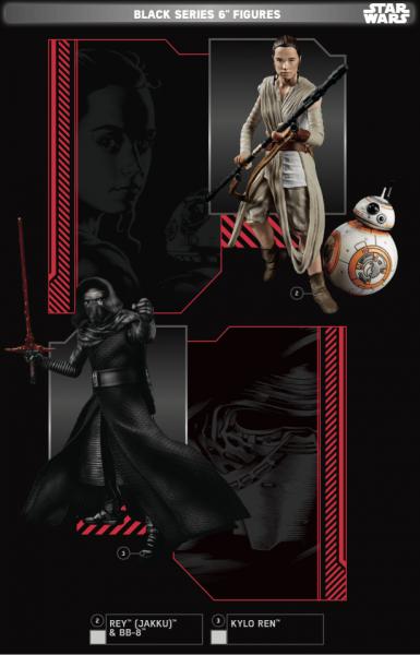 star-wars-force-friday-catalog-rey-kylo-ren-385x600