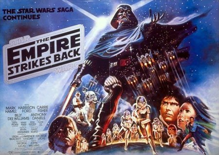the-empire-strike-back1