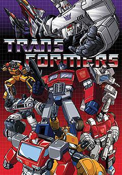 Transformers_(1984_TV_series)