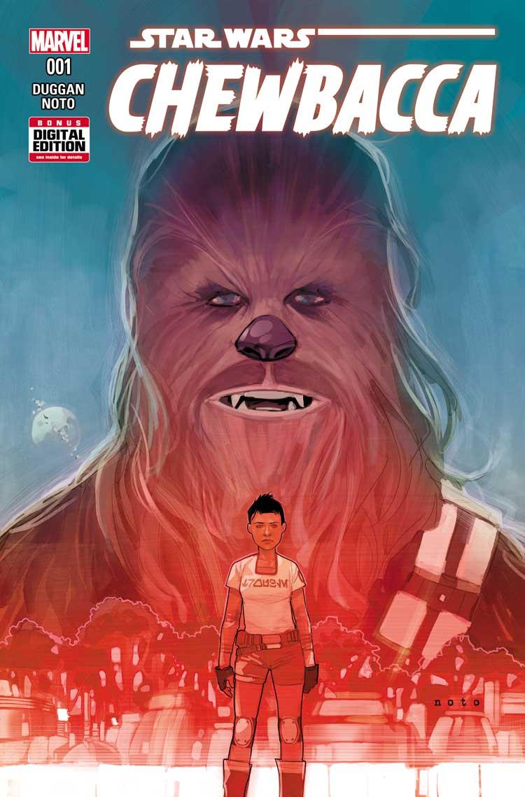 Chewbacca-1-Cover-af416