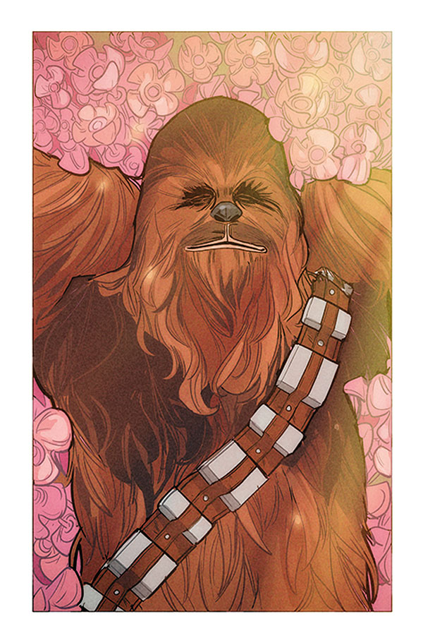 Chewbacca-1-Preview-1-482a9