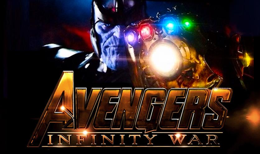 Gambar-perdana-Avengers-Infinity-War-Dirilis
