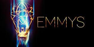 Emmys 2015