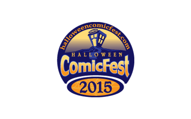 halloween-comic-fest-2015-banner