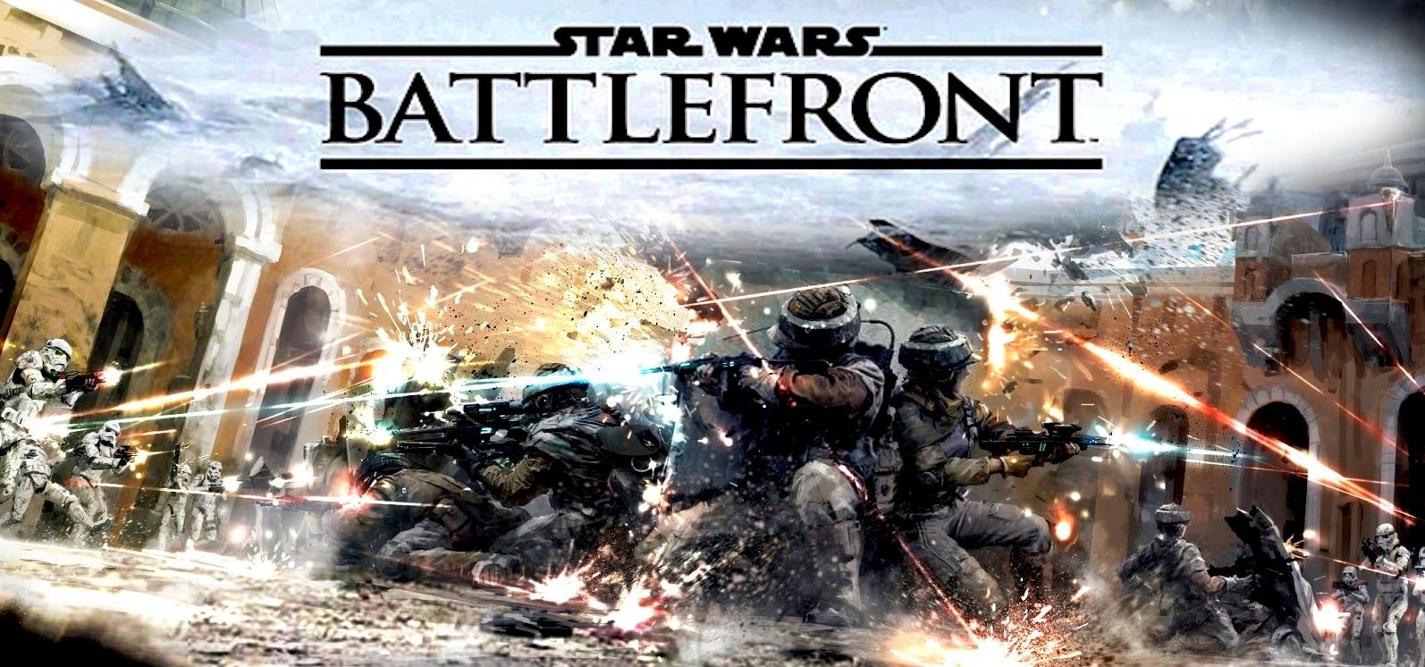 STAR-WARS_BATTLEFRONT_FIRST-ASSAULT_FPS_SHOOTER_DICE_EA_LUCASFILM_LUCASARTS_
