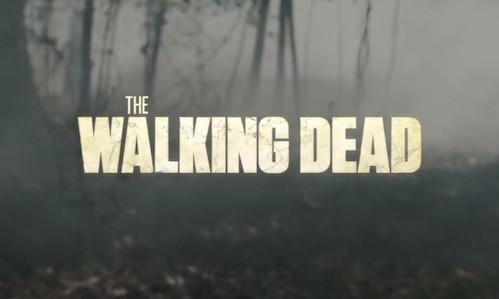 The-Walking-Dead-logo1-e1420857215524