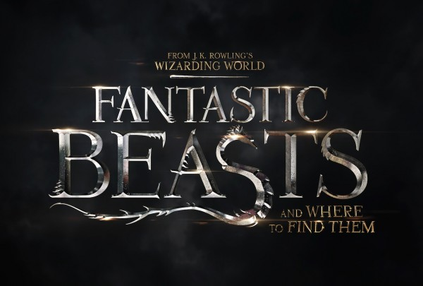 fantastic-beasts-and-where-to-find-them-large-600x405