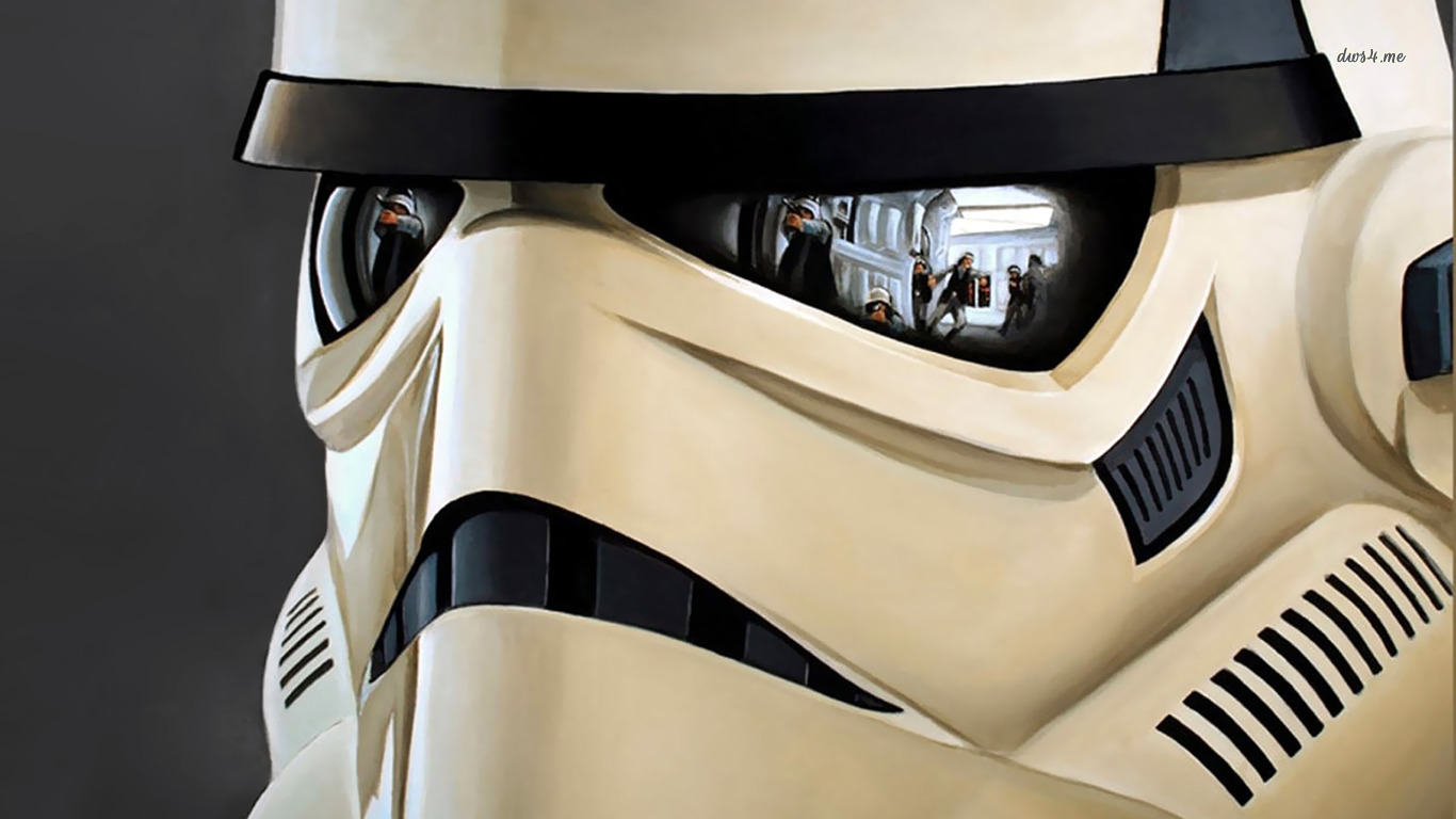 4252-storm-trooper-1366x768-movie-wallpaper