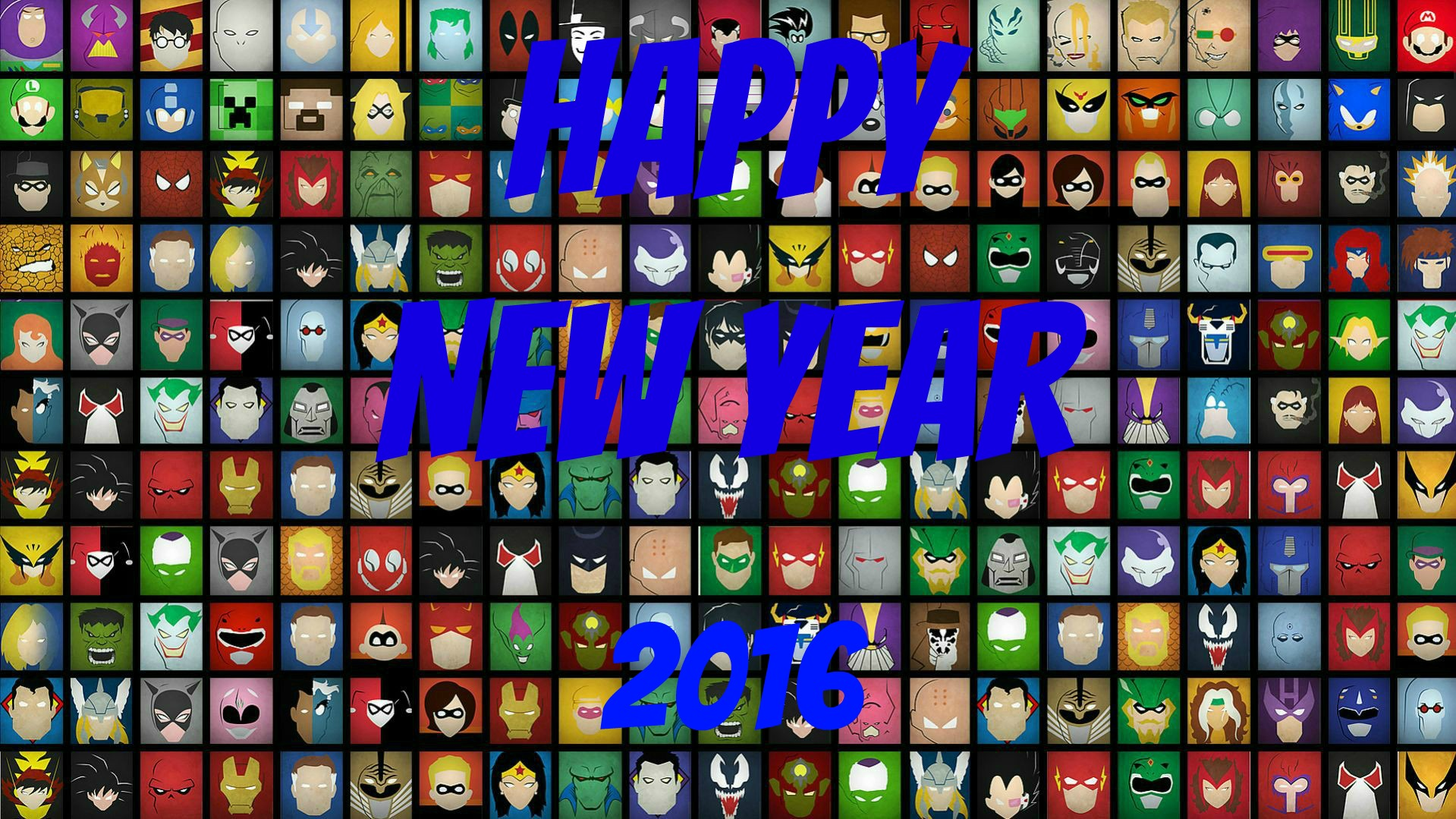 comic-book-faces 2016