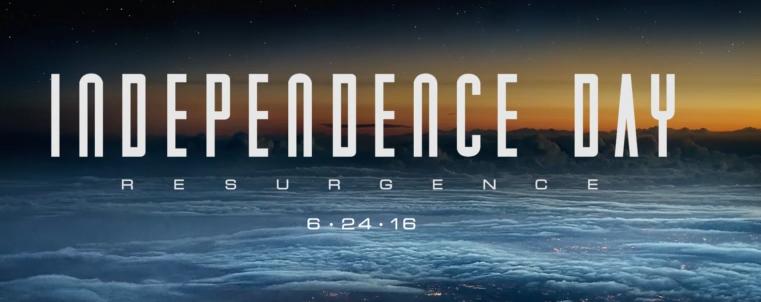 Independence-Day-resurgence-2