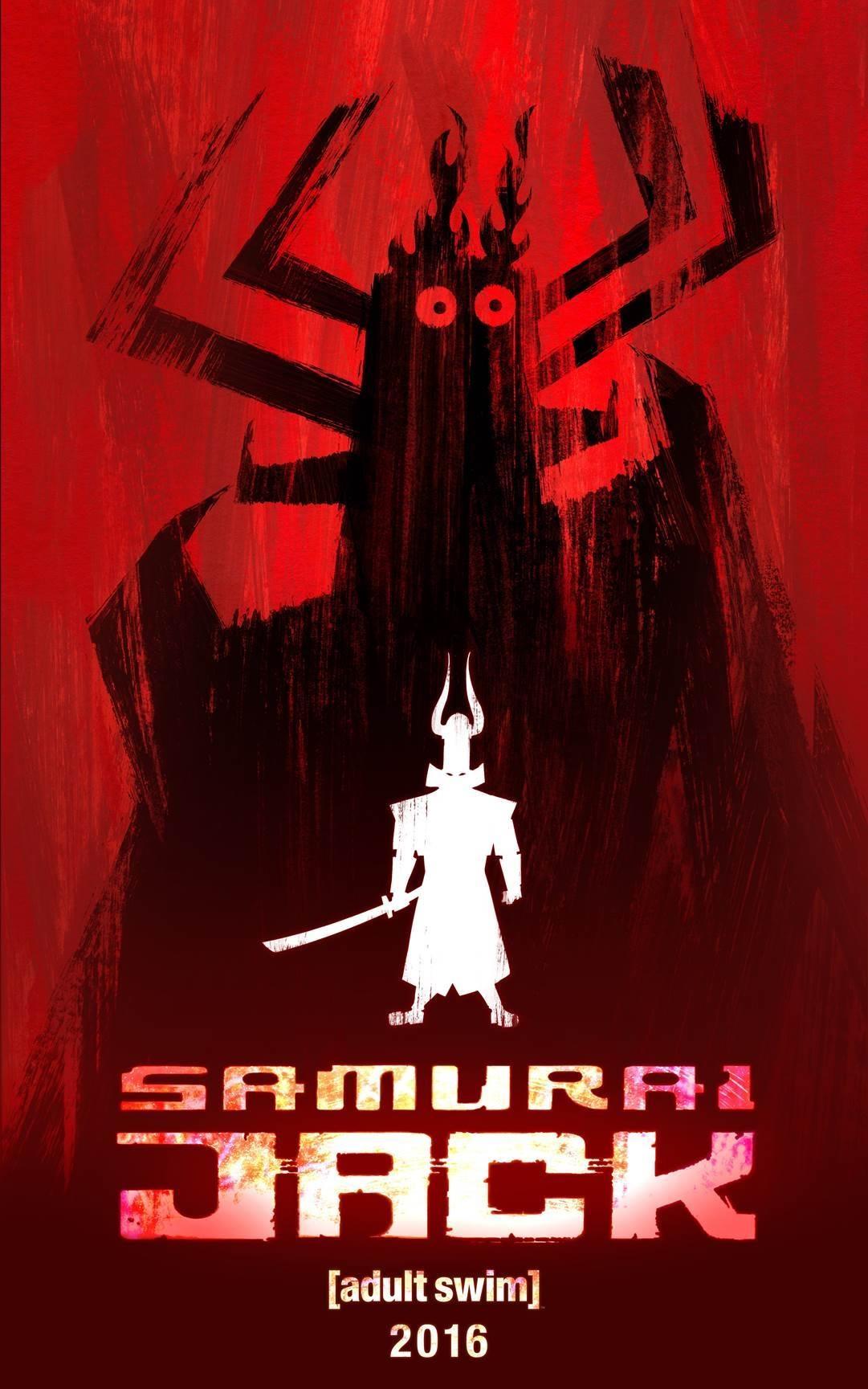 Samurai-Jack-reboot-poster-120215