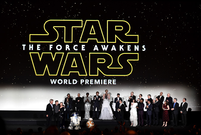 star-wars-hollywood-premier-1-121415.JPG