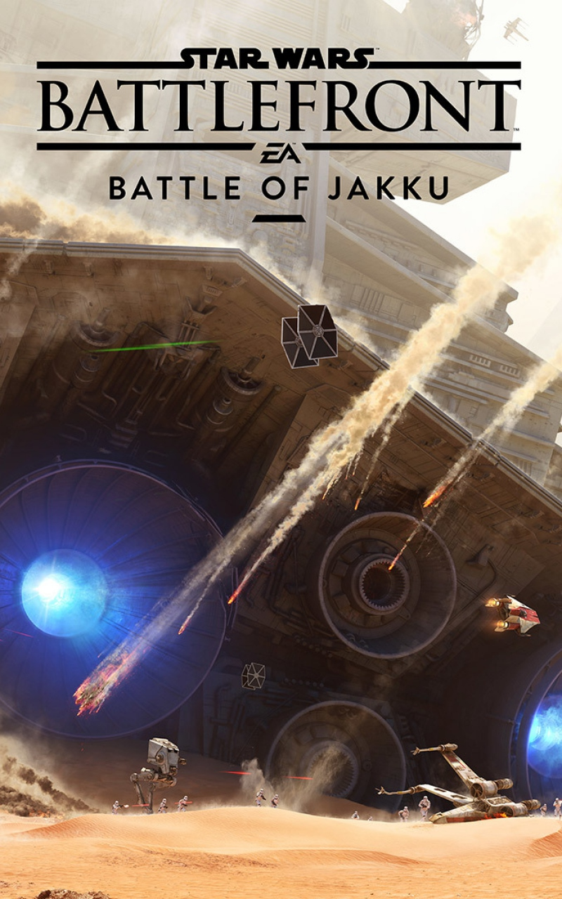 star_wars_battlefront_battle_of_jakku_104841_800x1280