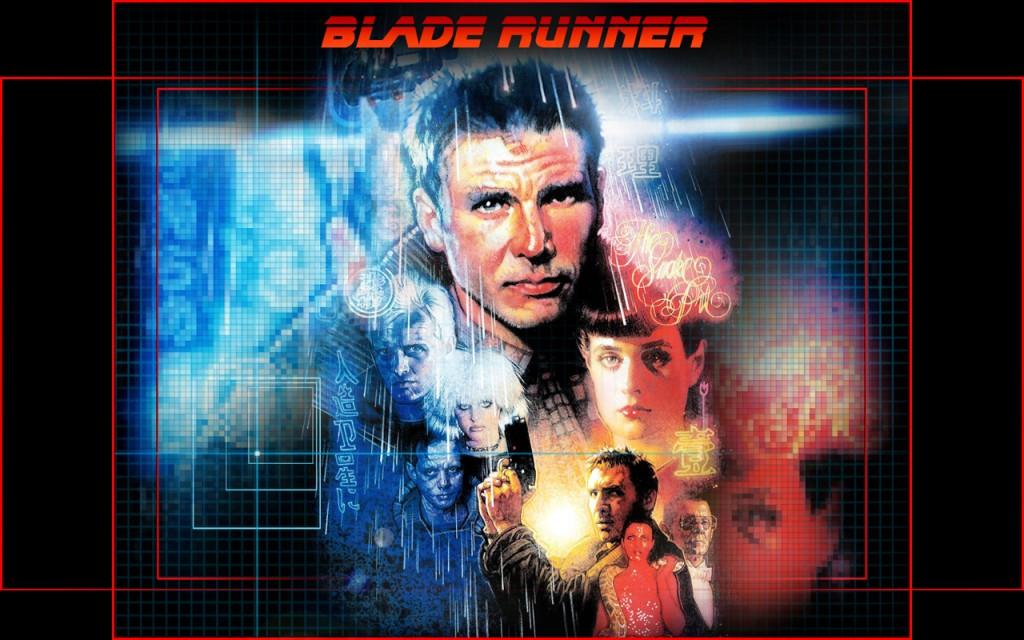 Blade-Runner-banner-1024x640.jpg
