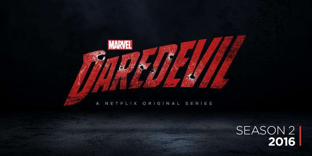 daredevil-season-2-logo.jpeg