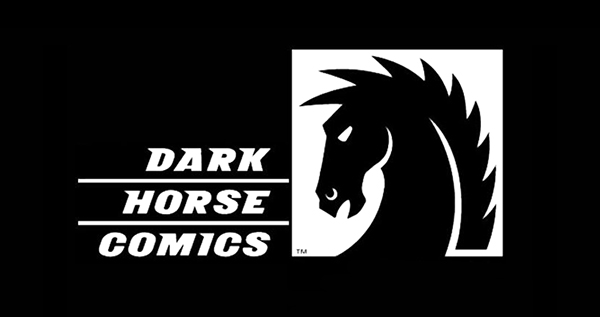 Dark-Horse-logo-banner