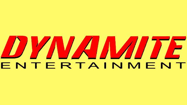 Dynamite-Entertainment-Logo.png