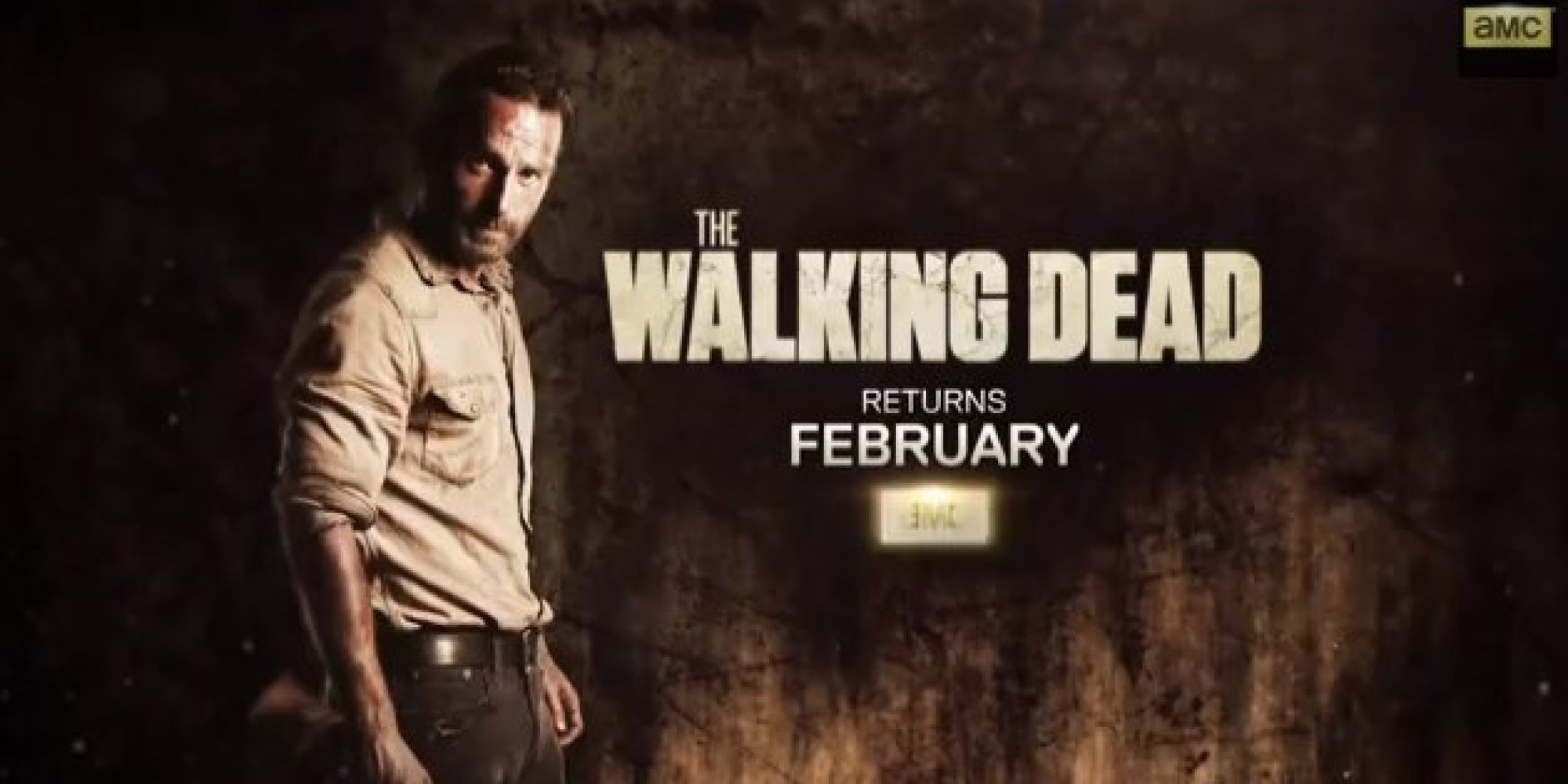 o-WALKING-DEAD-SEASON-4-TRAILER-facebook