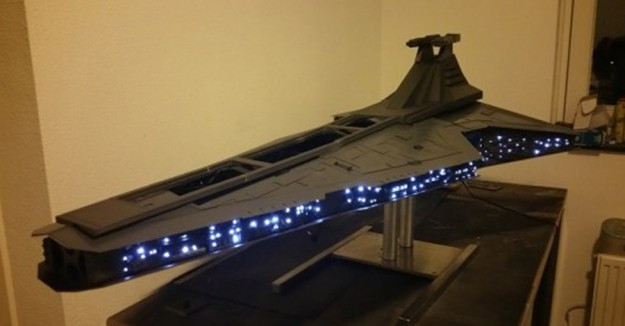 star-destroyer2-625x326