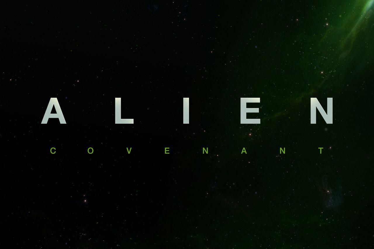 alien_logo2.0.0.jpg