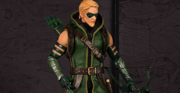 green-arrow-social-625x326