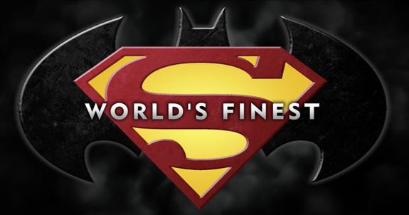 WorldsFinest_FanTrailer