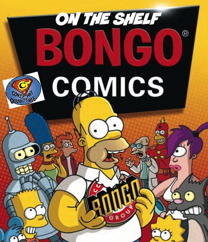 Bongo CC