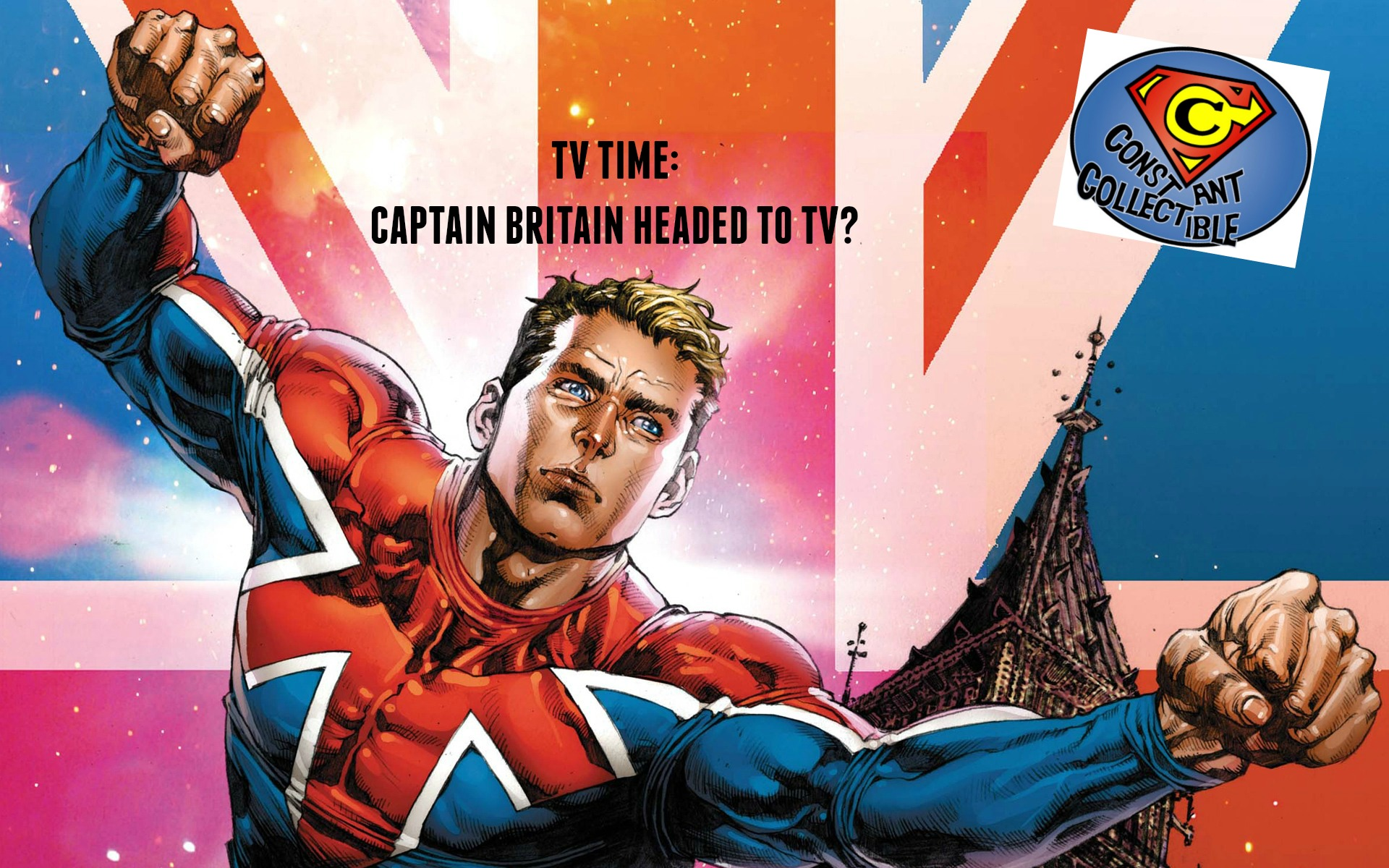 Captain Britain TV Time.jpg