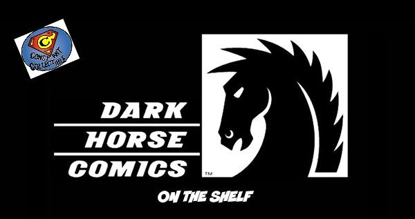 Dark-Horse-CC.jpg