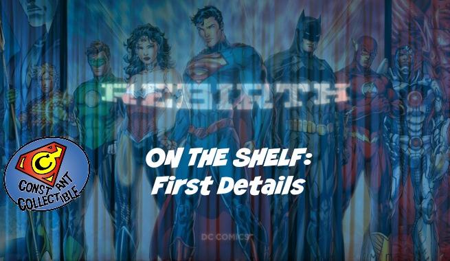 dc-comics-rebirth-166883.jpg