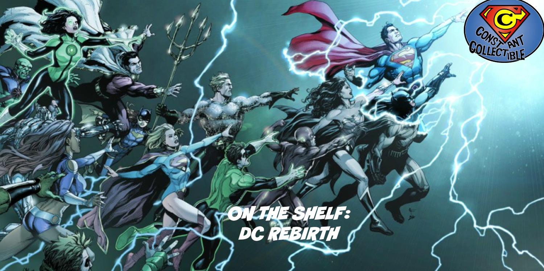 DC-Comics-Rebirth.jpg
