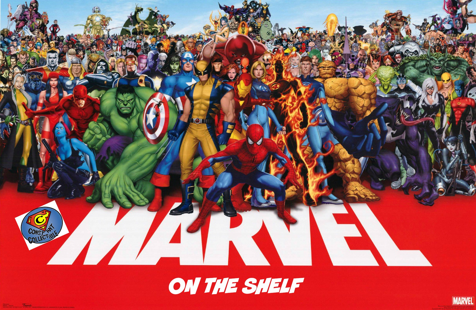 marvel-ON THE SHELF.jpg
