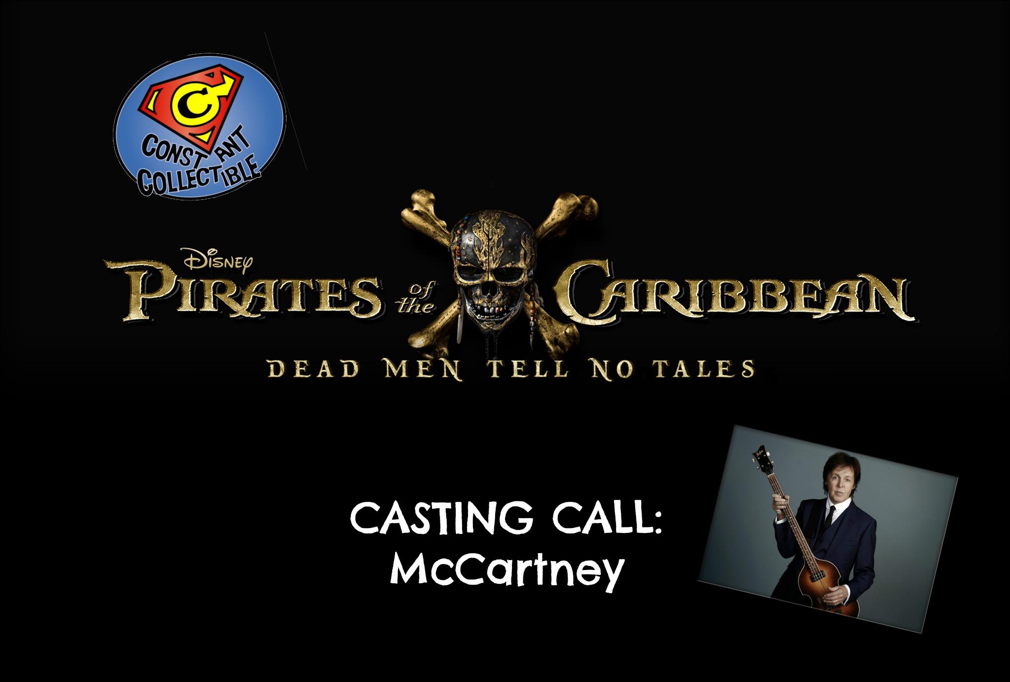 Pirates_5_D23_Logo.jpg