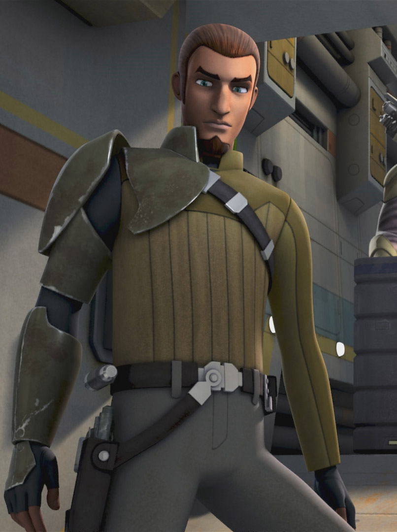 star-wars-rebels-kanan-jarrus-jpg
