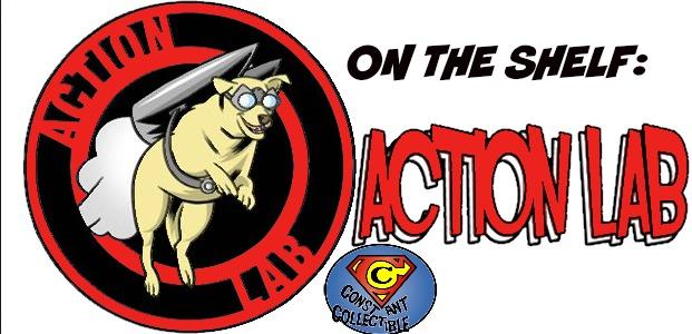 Action Lab OTS
