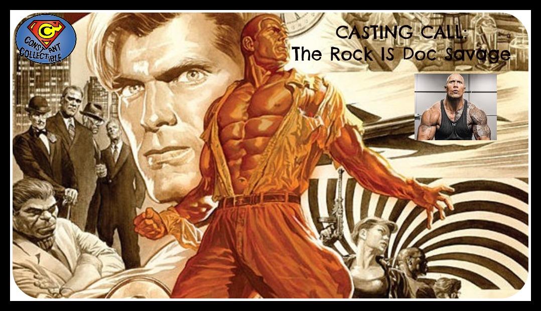 Doc Savage.jpg