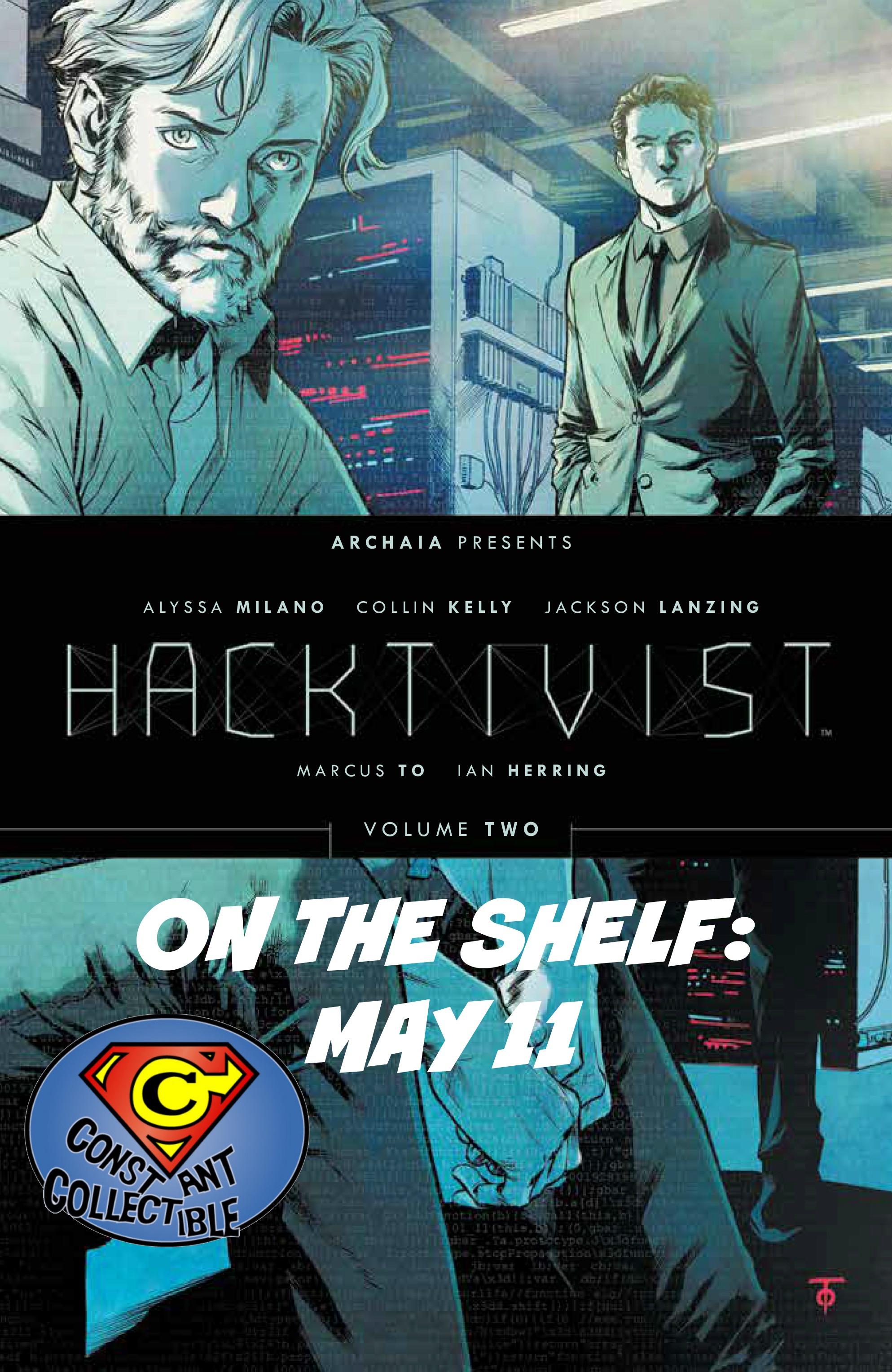 Hacktivist_v2_HC_Cover.jpg