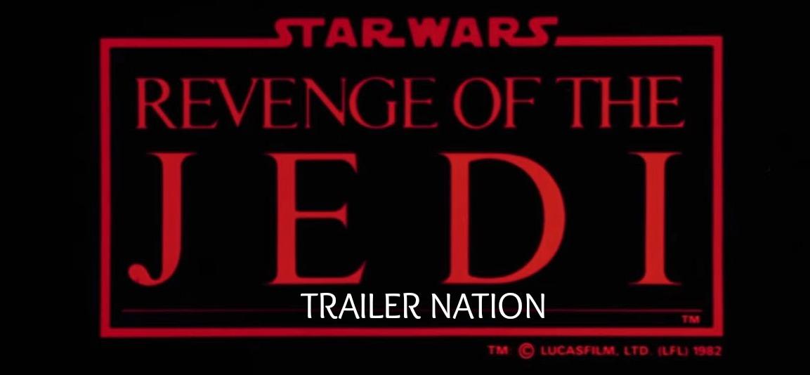 Revenge of the Jedi.jpg