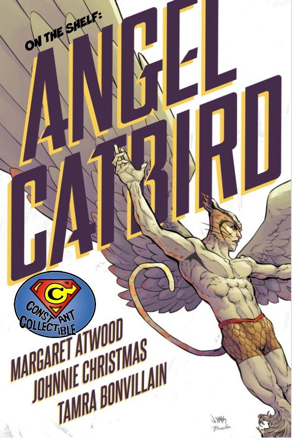 ANGEL CATBIRD.jpg