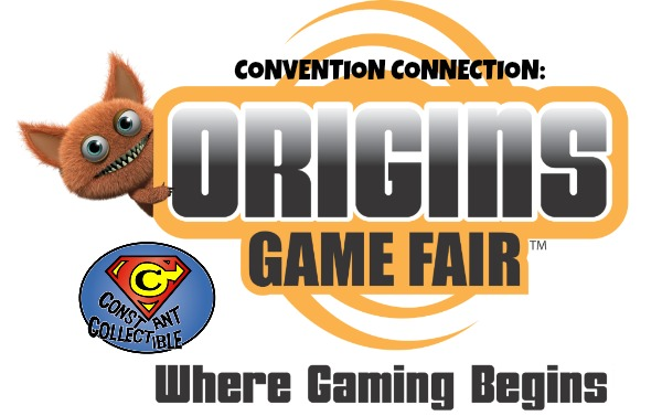 CC ORIGINS GAME FAIR.jpg