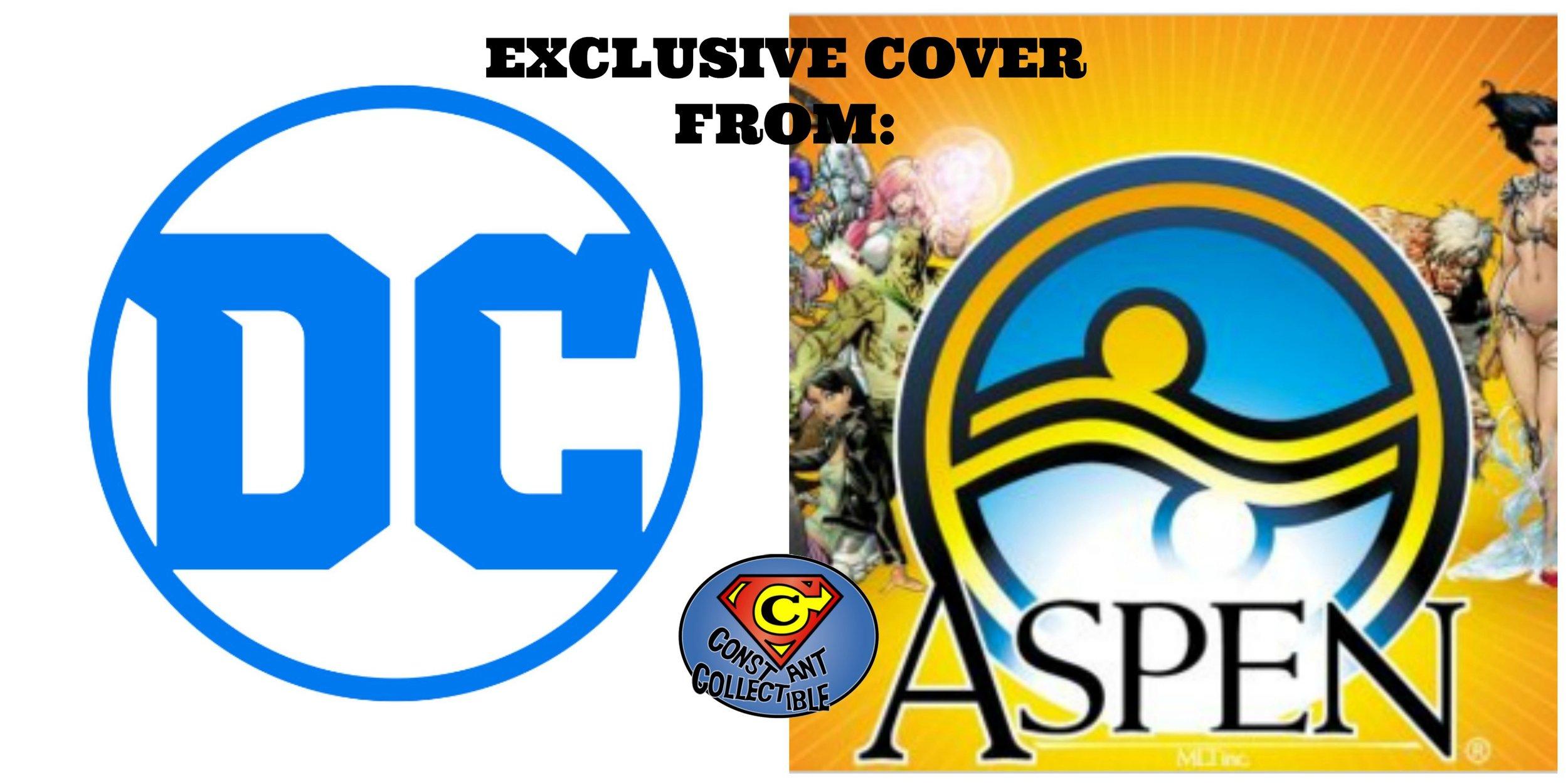 DC Aspen EXCLUSIVE.jpg