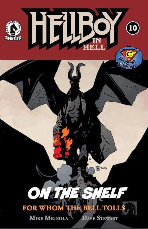 Hellboy in Hell.jpg