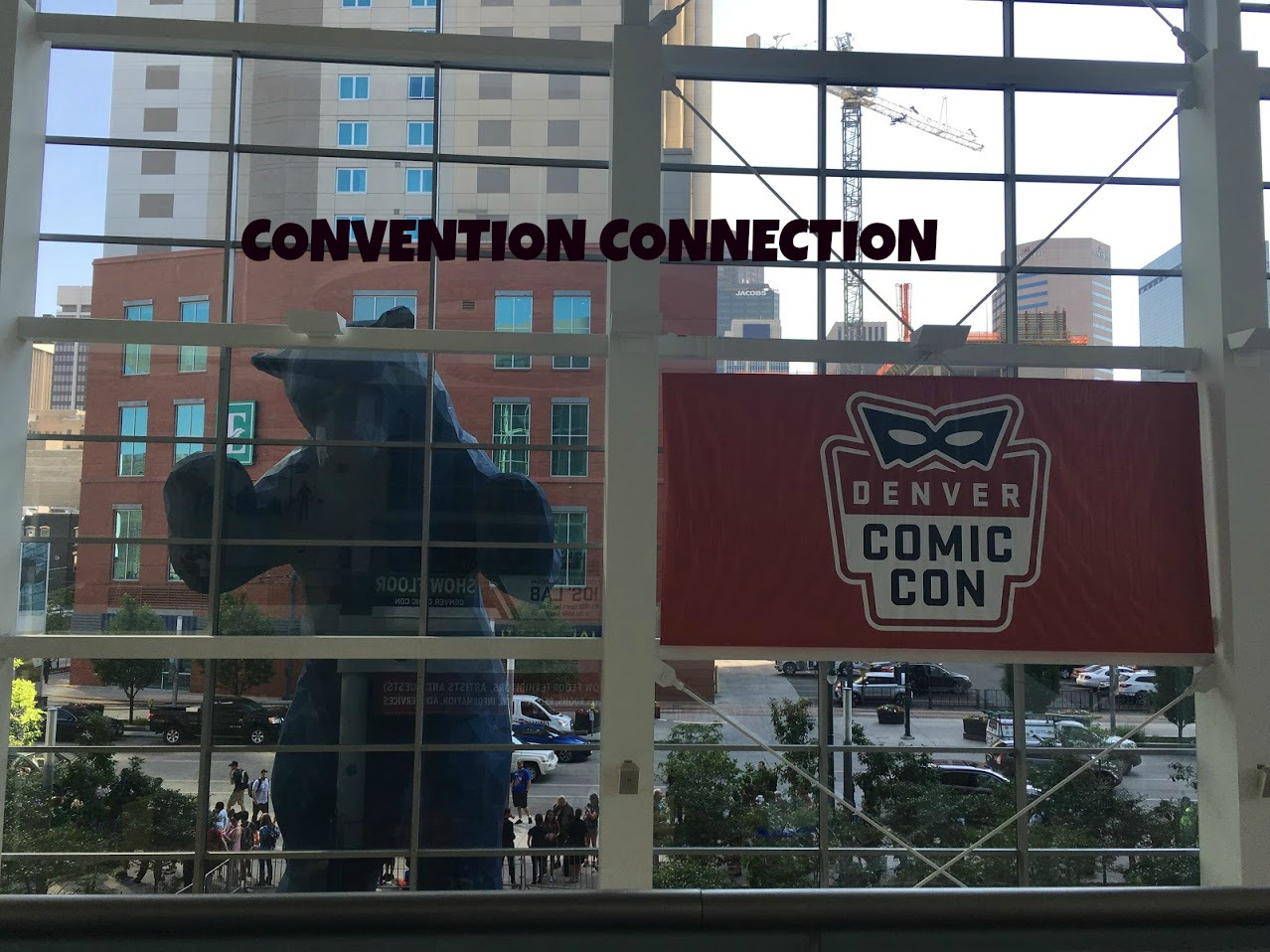 Denver Comic Con.jpg