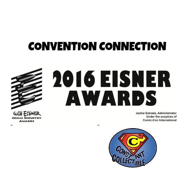 EISNER AWARD 2016.jpg