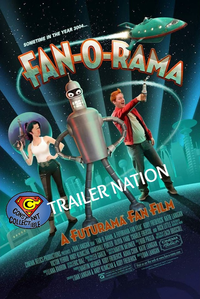 Fan-O-Rama.jpg